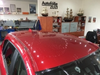 Autofólie - SunTek PPF (Paint Protection Films)
